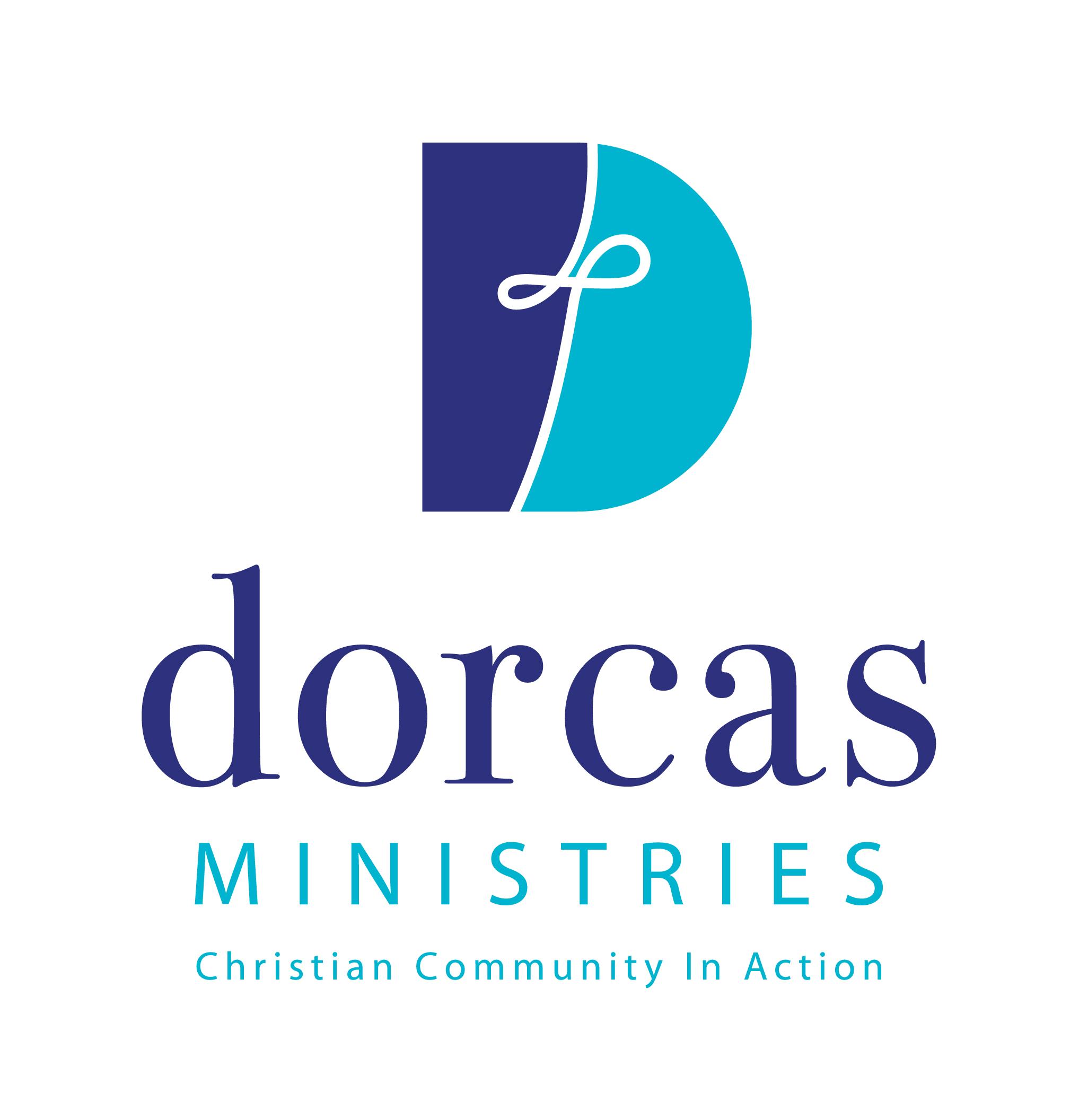 Dorcas-Logo-RGB