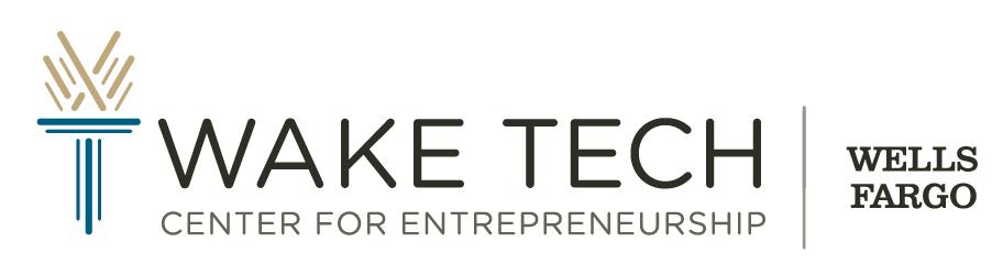 WTCC Logo - C forE_Wells Fargo Logo_jpeg-color