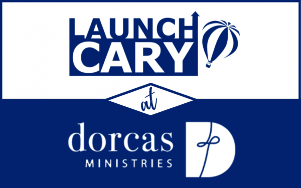 LaunchCARY